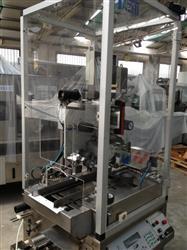Image NERI SL 400A Labeling Machine 1426555