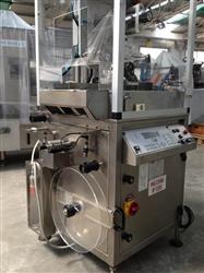 Image NERI SL 400A Labeling Machine 1426556