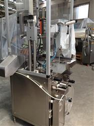 Image NERI SL 400A Labeling Machine 1426544