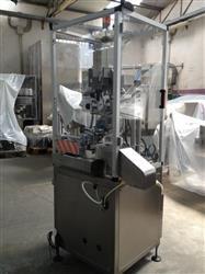 Image NERI SL 400A Labeling Machine 1426545