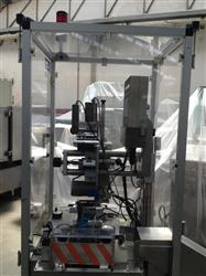 Image NERI SL 400A Labeling Machine 1426546