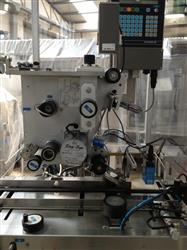 Image NERI SL 400A Labeling Machine 1426547