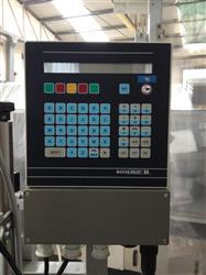 Image NERI SL 400A Labeling Machine 1426548