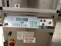 Image NERI SL 400A Labeling Machine 1426549