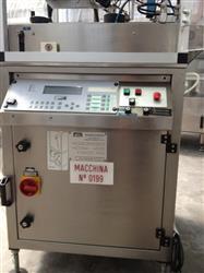 Image NERI SL 400A Labeling Machine 1426551