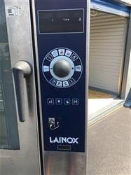 Image LAINOX Combi Oven 1426566