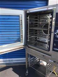 Image LAINOX Combi Oven 1426570