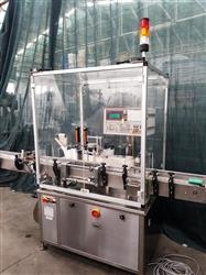 Image NERI SL 400 Labeling Machine 1426575