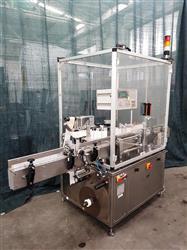 Image NERI SL 400 Labeling Machine 1426576