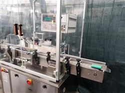 Image NERI SL 400 Labeling Machine 1426579