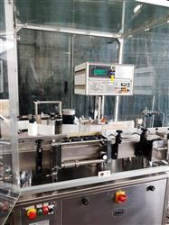 Image NERI SL 400 Labeling Machine 1426580