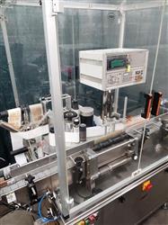 Image NERI SL 400 Labeling Machine 1426581