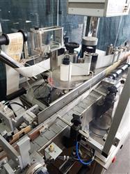 Image NERI SL 400 Labeling Machine 1426584