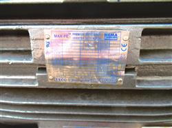 Image 150 Cu. Ft. COLUMBIA Pug Mixer 1426837
