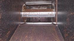 Image RAMCO Plastics Granulator 1426962