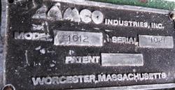 Image RAMCO Plastics Granulator 1426964