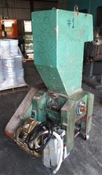 Image RAMCO Plastics Granulator 1426966