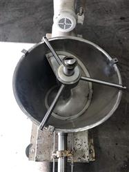Image RELIANCE ELECTRIC Pump 1427028