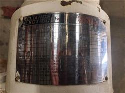 Image RELIANCE ELECTRIC Pump 1427032