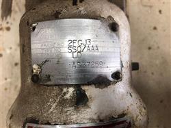 Image RELIANCE ELECTRIC Pump 1427033