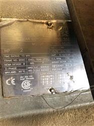 Image 2 HP Motor 1427084