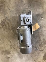 Image 2 HP Motor 1427085
