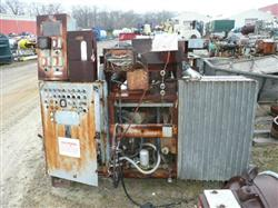Image GLOUCESTER 421W Bag Machine 1427104