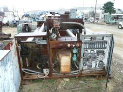 Image GLOUCESTER 421W Bag Machine 1427106