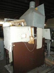 Image HYDROTRIM Laboratory Thermoformer 1427124