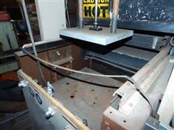 Image HYDROTRIM Laboratory Thermoformer 1427125