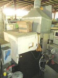 Image HYDROTRIM Laboratory Thermoformer 1427126