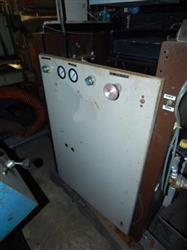 Image HYDROTRIM Laboratory Thermoformer 1427127