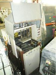 Image HYDROTRIM Laboratory Thermoformer 1427128