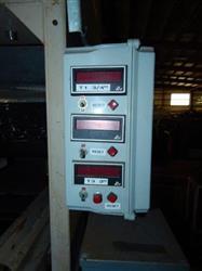 Image HYDROTRIM Laboratory Thermoformer 1427129