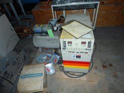 Image HYDROTRIM Laboratory Thermoformer 1427131