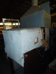 Image HYDROTRIM Laboratory Thermoformer 1427132