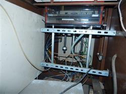 Image HYDROTRIM Laboratory Thermoformer 1427134