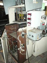 Image HYDROTRIM Laboratory Thermoformer 1427115