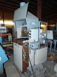 Image HYDROTRIM Laboratory Thermoformer 1427116