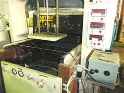 Image HYDROTRIM Laboratory Thermoformer 1427117