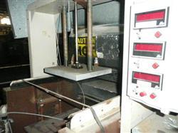 Image HYDROTRIM Laboratory Thermoformer 1427118