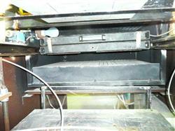 Image HYDROTRIM Laboratory Thermoformer 1427120