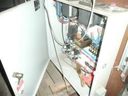 Image HYDROTRIM Laboratory Thermoformer 1427121