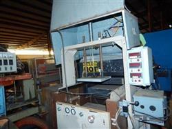 Image HYDROTRIM Laboratory Thermoformer 1427122