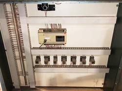 Image PVI Single Station Sheet Thermoformer 1427153