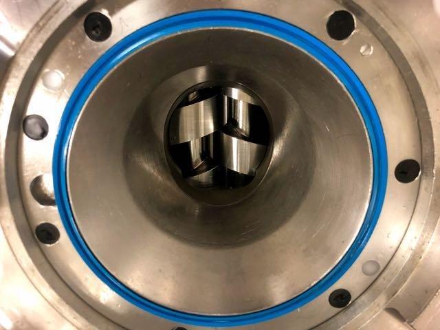 Image VEMAG ROBOT HP10C Vacuum Filler 1427287