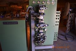 Image BASTIAN Textile Finishing Line Drive System 1427294