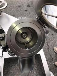 Image GLATT Quick Seive Granulator  1427366