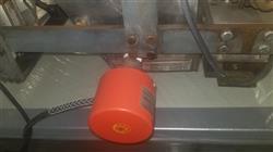 Image COUGAR MACHINE 0809 Caramel Nut Cluster Depositor 1427470