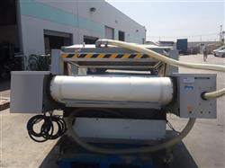 Image PROMAX PROMARKS 1200 Continuous Vacuum Belted Machine 1427832
